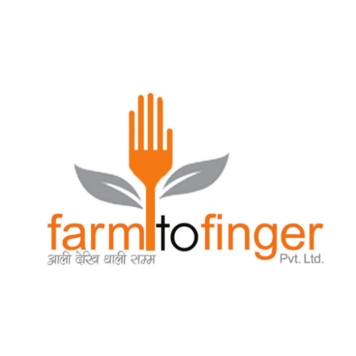 Farm to Finger