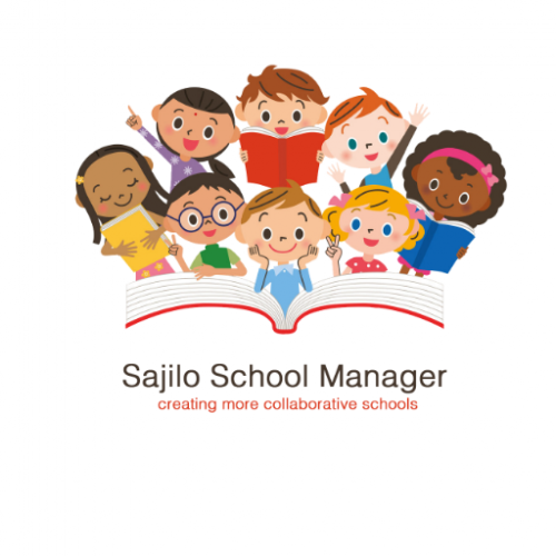 Sajilo School Manager