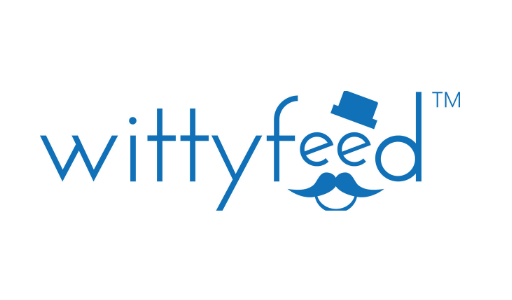 WittyFeed