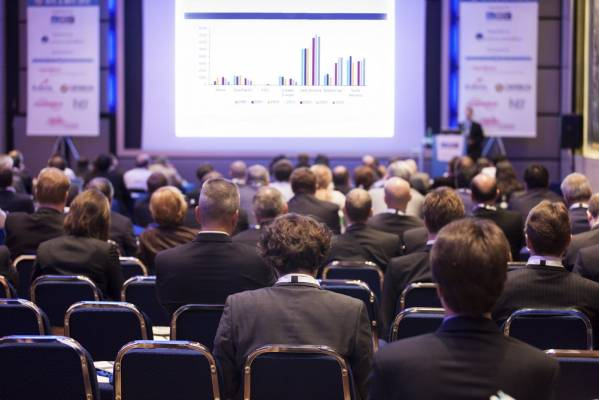 Why Attend Entrepreneurship Conferences?