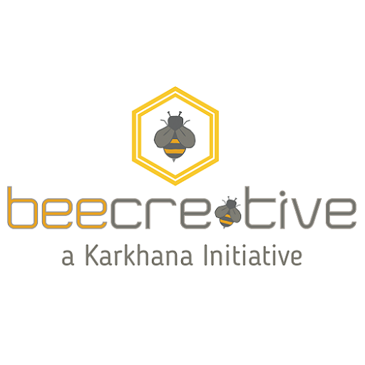 BeeCreative