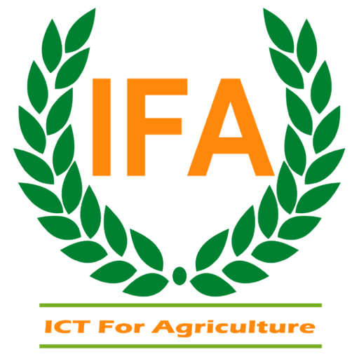 ICT for Agri