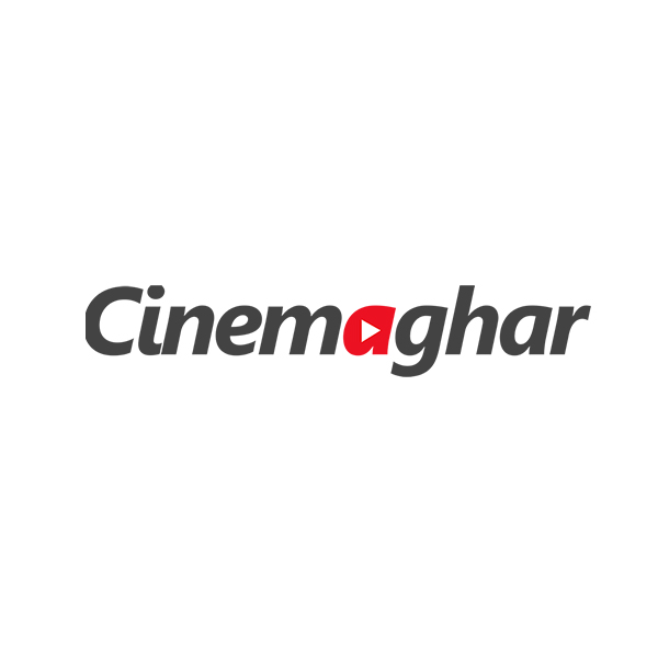 Cinema Ghar
