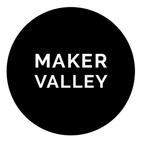Maker Valley
