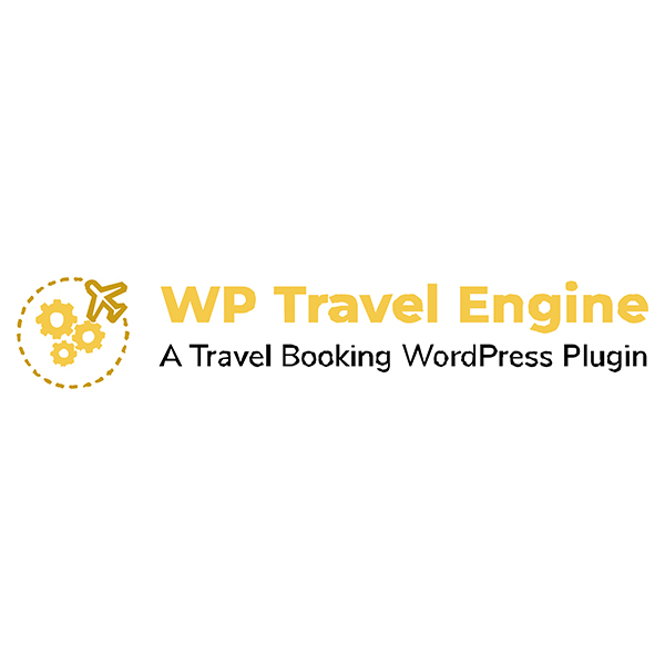 WP Travel Engine