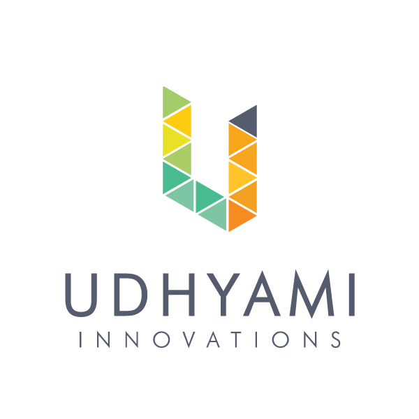 Udhyami Innovations