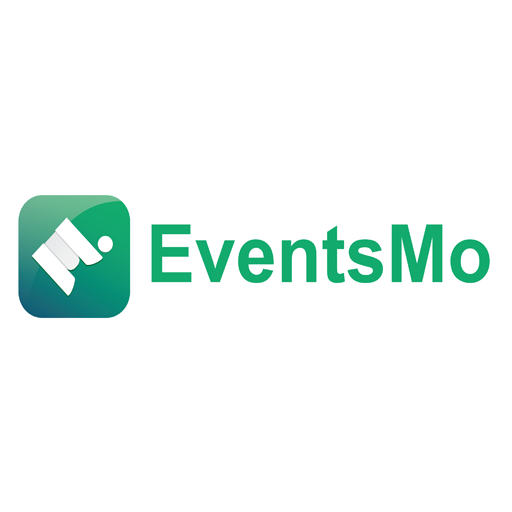 Events Mo